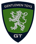 Logo footer GT Autos